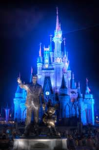 Walt Disney World quot partners quot walt disney world florida dave wilson