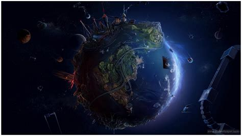 3d earth globe hd wallpapers 3d earth globe hd wallpapers images free hd wallpapers