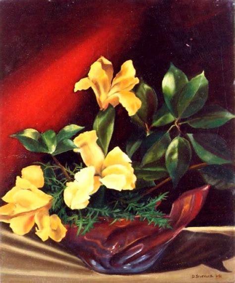 fiori quadri quadri di fiori e natura