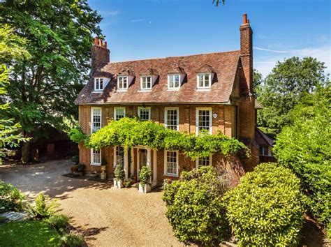 house sales uk country houses for sale rural houses for sale