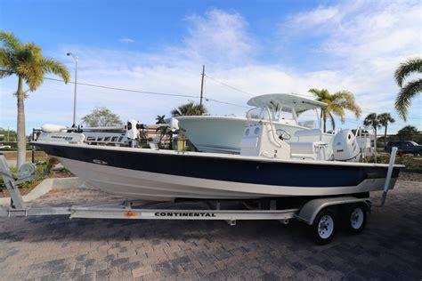 boats pathfinder pathfinder 2200 v boats for sale boats