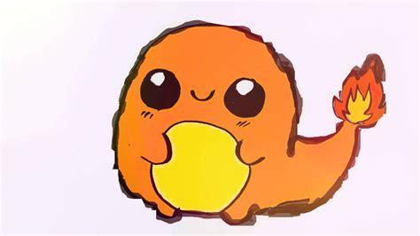 imagenes kawaiis de pokemon top 12 mejores dibujos de pokemon kawaii youtube