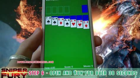 mod my game cydia sniper fury cheats for windows pc archives hack my game
