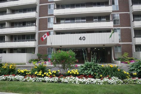 Scarborough Appartments by Scarborough Apartment Photos And Files Gallery Rentboard