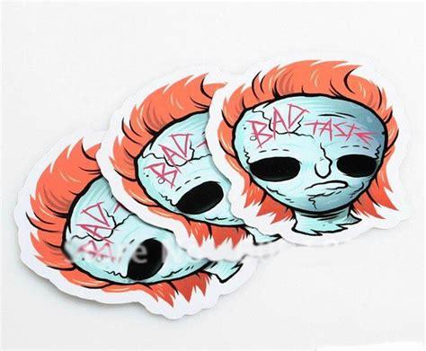 printable vinyl sticker paper canada sticker printing toronto print online printingthestuff