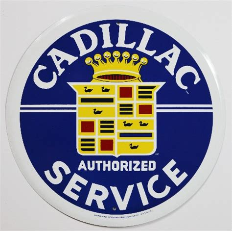 duck boat tours dayton ohio cadillac authorized service tin metal sign gm xts cts ats