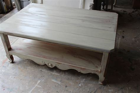 white cottage coffee table cottage coffee table white best home design 2018