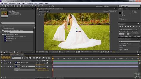 tutorial adobe after effects cs6 pdf adobe after effects cs6 tutorial using the camera to