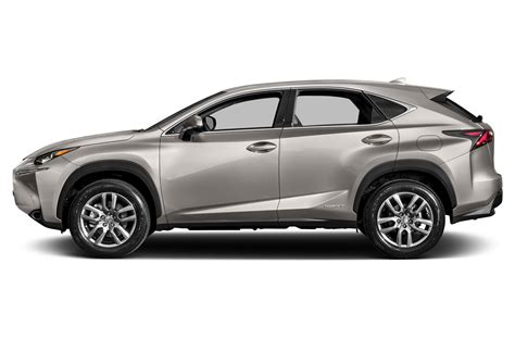 lexus nx 2017 new 2017 lexus nx 300h price photos reviews safety