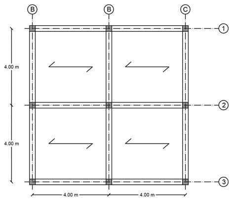 calcolo tettoia in legno lamellare dimensionamento di un pilastro in ca acciaio e legno
