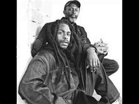steel pulse your house steel pulse your house doovi