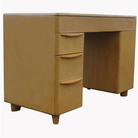 metro retro furniture heywood wakefield herrmann
