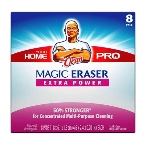magic kingdom onion tor mr clean magic eraser logo newhairstylesformen2014 com