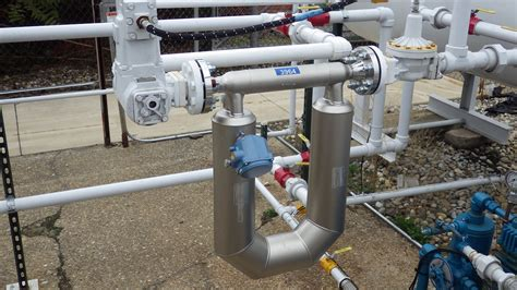 Haus 9 X 10 Meter by Flow Meters With Positive Displacement Sliding Vane Pumps