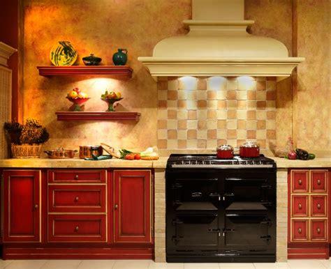 campanas de madera cocinas rusticas cocinas de madera