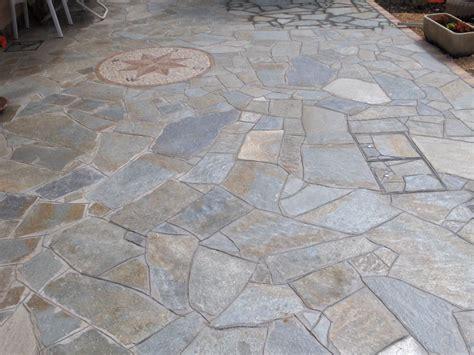 pavimento da esterno pavimenti esterni guida alla scelta della tipologia e dei