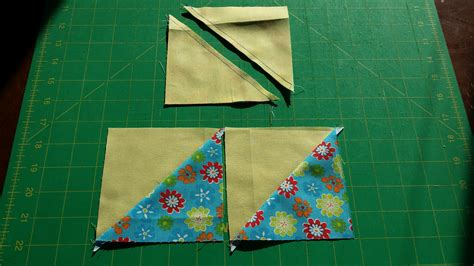 triangles 2 books half square triangles be your own quilt designer nqc