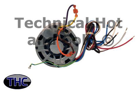 bard units wiring diagram for 05 nissan pathfinder wiring