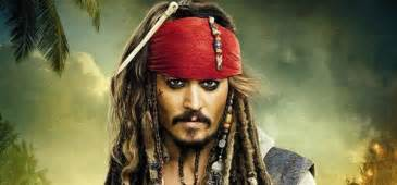 Pirates des cara 239 bes un des bateaux de la saga a vraiment coul 233