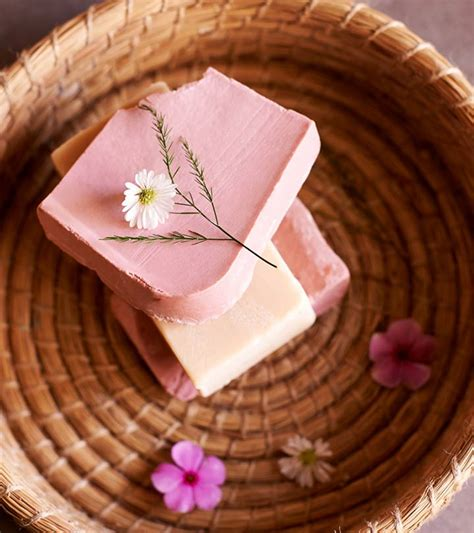 Handmade Soaps India - best handmade soaps available in india our top 10