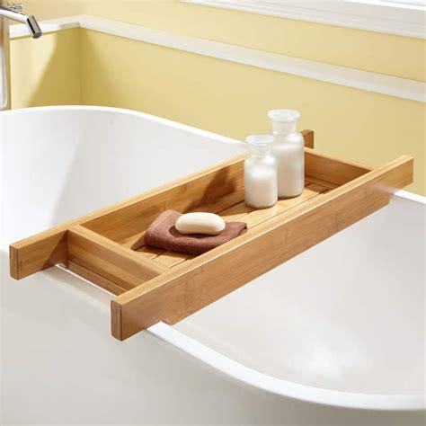 bathtub shower caddy 22 cool bathtub caddies or marvelous bathtub tray design