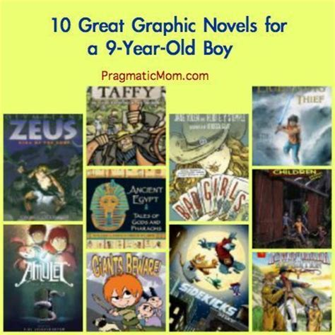 1000 images about children s books activities ideas and