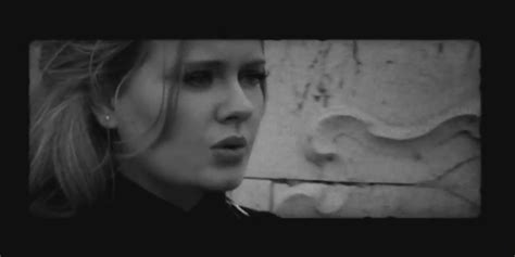 adele someone like you quiz someone like you music video adele image 25713233