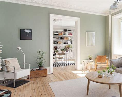 interieur kleuren muren 25 beste idee 235 n over scandinavische stijl op pinterest