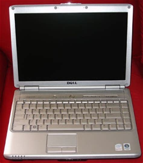 Baru Laptop Dell Inspiron 1420 dell inspiron 1420 laptop drivers free for windows 7 free version for pc