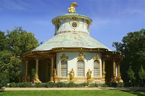 i giardini pi禮 belli mondo i 10 giardini pi 249 belli mondo uno 232 italiano