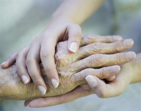 Comfort Hospice by Hospice Nursing Articles Archive Nursing Rn