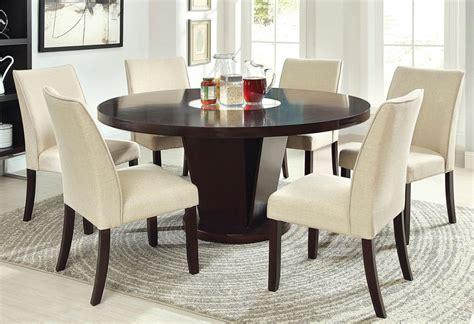 kitchen table furniture 2018 buying dining tables in orange county ocfurniture