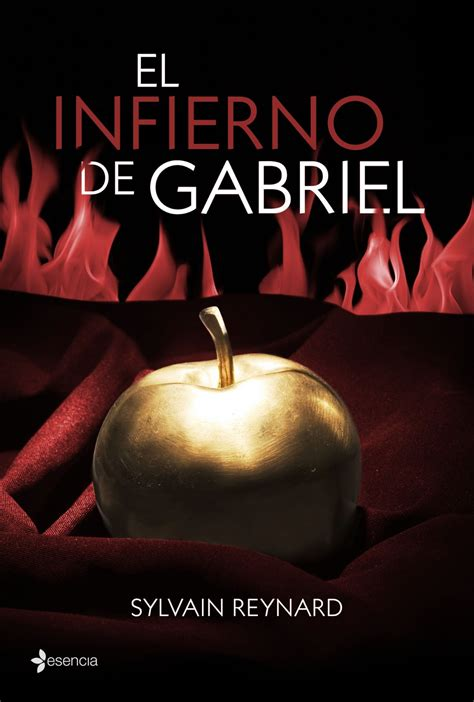 libro blacksad 4 el infierno leeresmirarconlamente saga el infierno de gabriel sylvain reynard