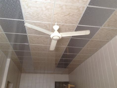 pvc ceiling tiles canada 20 100 adhesive ceiling tiles
