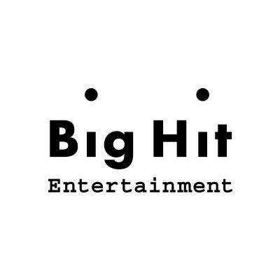 Hit L by Bighit Entertainment On Quot Bts You Never Walk