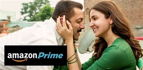 amazon prime bollywood movies amazon prime launches dedicated bollywood movies channel