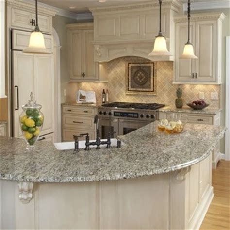 Kitchen Organization Ideas Small Spaces best 25 raised kitchen island ideas on pinterest wood