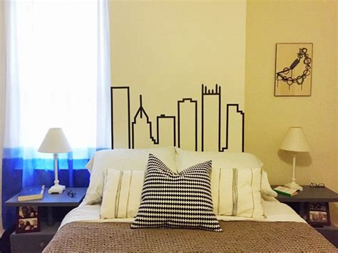 diy boy room decor diy room decor for boys teen boys