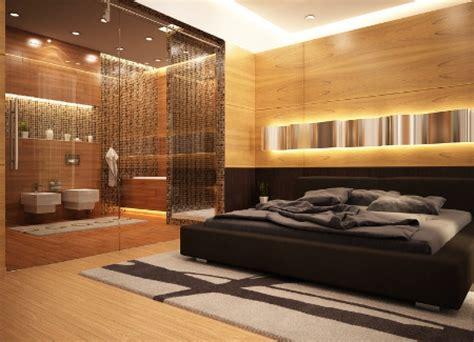 Interieur Maison Design by Design Interieur De D 233 Coration Murale De La Maison