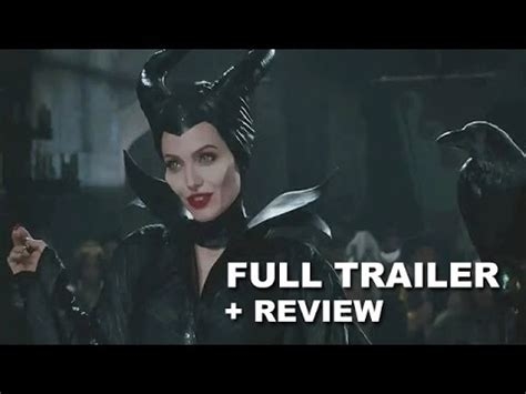 by the sea official trailer trailer review angelina maleficent 2014 official trailer 2 trailer review