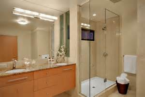 staggering tile shower pan kit decorating ideas images in