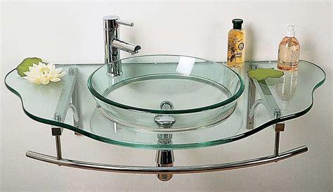kitchen wash basin designs kitchen wash basin designs kitchen sinks acharmony