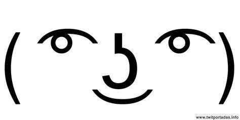 imagenes con simbolos face encabezados y portadas para twitter y facebook enero 2013