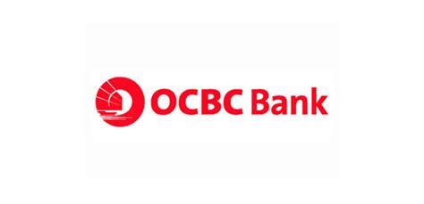 ocbc bank ocbc roadshow waterway point 25 apr 1 may 2016