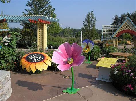 Morton Botanical Garden 17 Best Images About Illinois Morton Artboretum Lisle Il On Gardens Pumpkins