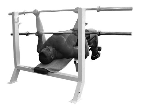 incline or decline bench press incline decline bench press home design ideas