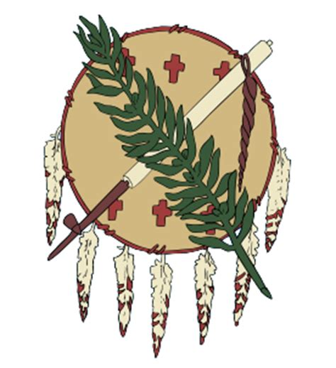 file oklahoma sheild png wikimedia commons