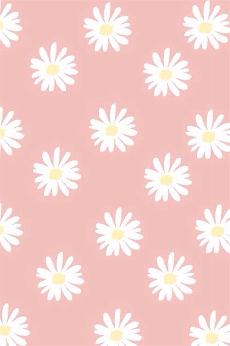 daisy wallpaper pinterest daisy iphone wallpaper wallpapers pinterest iphone