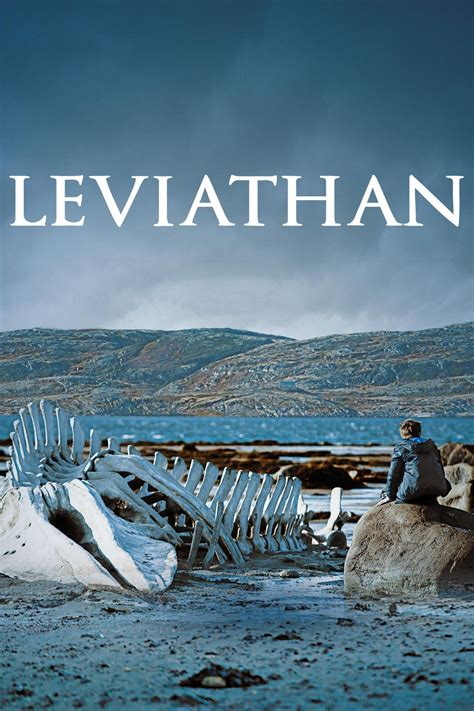 film leviathan subscene subtitles for leviathan