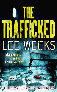 trafficked the diary of 1000 images about trafficking books on human trafficking the diary and crime